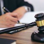 New Jersey Cost-Efficient, Results-Oriented Civil Litigation Attorneys